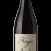 Forge Cellars Pinot Noir Finger Lake 750ml