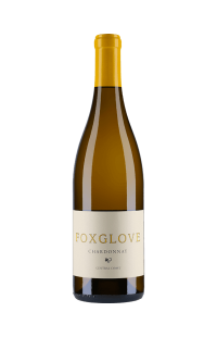 Foxglove Chardonnay 750ml