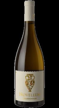 Novellum Chardonnay 750ml