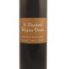 St Elizabeth Allspice Dram Liqueur 750ml