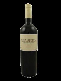 Vega Sindoa 750ml