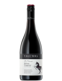 Yalumba Shiraz Viognier 750ml