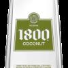 1800 Coconut Tequila