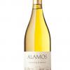 Alamos Chardonnay 750ml