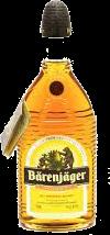 BARENJAGER HONEY 750ML Spirits CORDIALS LIQUEURS