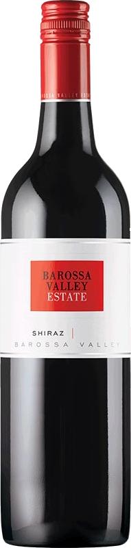 BAROSSA VLY EST SHIRAZ(SC)