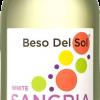 BESO DEL SOL WHITE SANGRIA 1.5L Wine FRUIT WINE