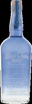 BLUE CHAIR BAY COCONUT RUM 750ML Spirits RUM