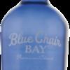 BLUE CHAIR BAY COCONUT 1.75L Spirits RUM