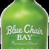 BLUE CHAIR BAY KEY LIME RUM CREAM 750ML Spirits RUM