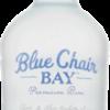 BLUE CHAIR BAY WHITE RUM 1.75L Spirits RUM