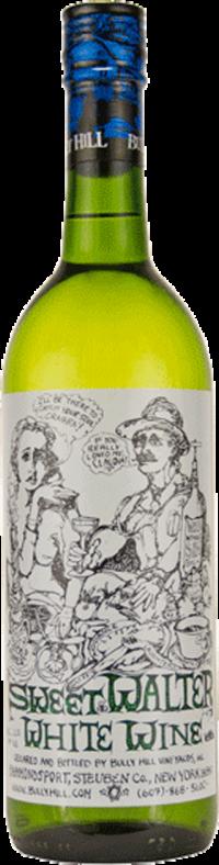 BULLY HILL SWEET WALTER WHITE 750ML_750ML_Wine_WHITE WINE