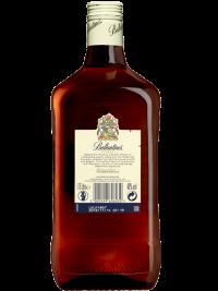 Ballantine's Scotch Whisky Scotland Finest 175 l