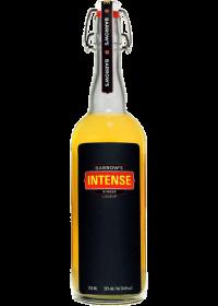 Barrows Intense Ginger Liqueur 750ml
