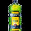 Becherovka Liqueur Czech Republic Original 750ml Bottle