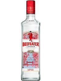 Beefeater Gin England London Dry 750ml Bottle