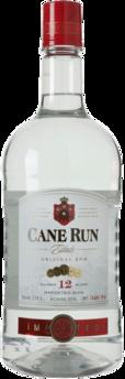CANE RUN 1.75L Spirits RUM