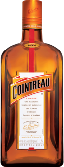COINTREAU 1.75L Spirits CORDIALS LIQUEURS