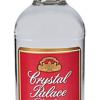 Crystal Palace Vodka 1.0L