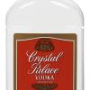 Crystal Palace Vodka Pet