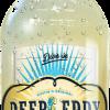 DEEP EDDY LEMON 750ML Spirits VODKA