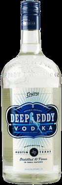 DEEP EDDY VODKA 1.75L Spirits VODKA