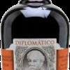 DIPLOMATICO MANTUANO 750ML Spirits RUM