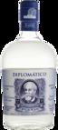DIPLOMATICO PLANAS 750ML Spirits RUM