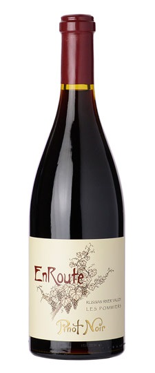 EnRoute Pinot Noir 750ml