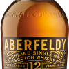 F18_FSWE_Aberfeldy 12_Assets_Bottle Photography_ROW_WHITE