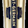 FY18_StGermain_Bottle_CMYK_d