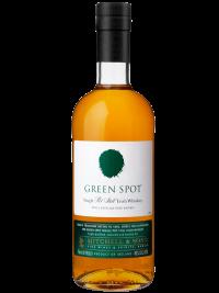 Green Spot Whiskey Ireland Single Pot Still 750ml Bottle