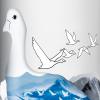 Grey Goose Original 1L