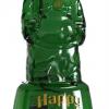Happy Buddha Vodka 750ml