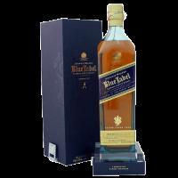 Johnnie Walker Blue 1.75L