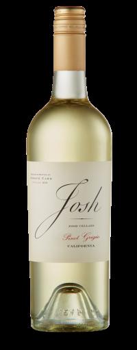 Josh Cellars Pinot Grigio