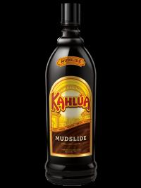 Kahlua Liqueur Mexico Mudslide 1.75L Bottle
