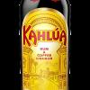 Kahlua Liqueur Mexico Original 750ml Bottle