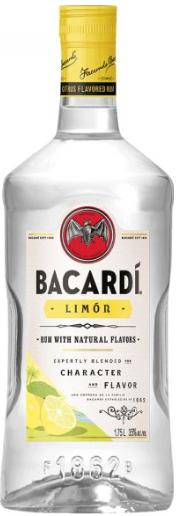 Limon 1.75