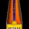 Metaxa Brandy 5 Star 750ml