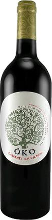 OKO CABERNET 750ML_750ML_Wine_RED WINE
