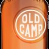 OLD CAMP PEACH PECAN WHISKEY 750ML Spirits AMERICAN WHISKEY