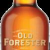 OLD FORESTER STATESMAN 750ML Spirits BOURBON