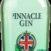 PINNACLE GIN 80 PET 1.75L