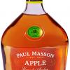 Paul Masson Apple Brandy