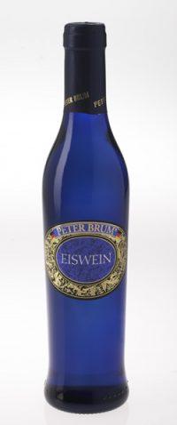 Peter Brum Eiswein Ice Wine