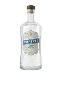 Prairie Cucumber 1.75L