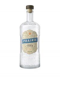 Prairie Vodka 1.75L