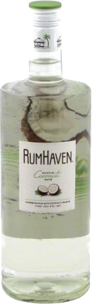 RUMHAVEN 1.75L Spirits RUM