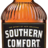 SOUTHERN COMFORT 80PR 750ML Spirits BOURBON